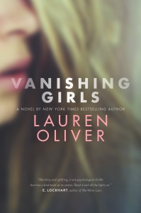 Vanishing-Girls-jacket